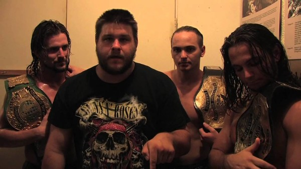 owens cole young bucks